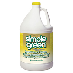 SMP14010 - All-Purpose Industrial Cleaner/Degreaser