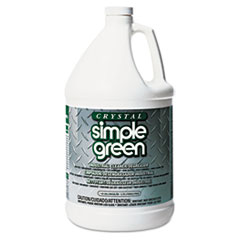 SMP19128 - All-Purpose Industrial Cleaner/Degreaser