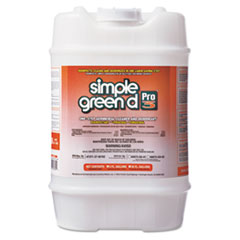SMP30305 - Pro 3 Germicidal Cleaner