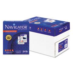SNANMP1124 - Navigator® Premium Multipurpose Paper