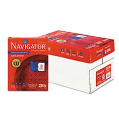SNANMP113HP - Navigator® Premium Multipurpose Paper