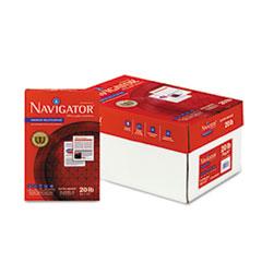 SNANMP1720 - Navigator® Premium Multipurpose Paper
