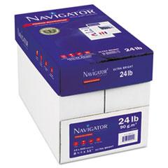 SNANPL1124 - Navigator® Platinum Paper