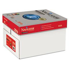 SNANPL1720 - Navigator® Platinum Paper