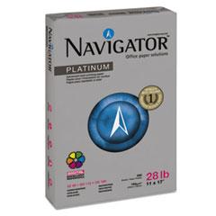 SNANPL1728 - Navigator® Platinum Paper