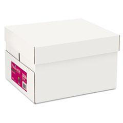 SNANPL1828 - Navigator® Platinum Paper