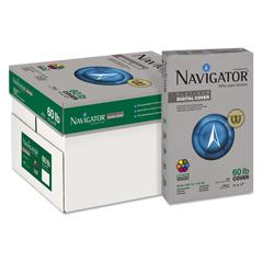 SNANPLC1760 - Navigator® Platinum Paper