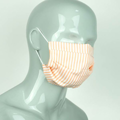 SNMSNM-031 - SNM - 3-Pack of Cloth Face Masks, Washable, Reusable