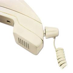 SOF03205 - Softalk® Twisstop™ Phone Cord Detangler