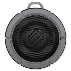 SOSBTBB - Scosche® boomBOUY Rugged Waterproof Wireless Speaker