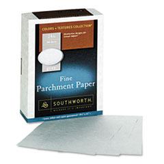 SOU974C - Southworth® Parchment Specialty Paper