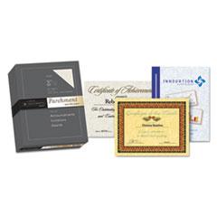 SOU984C - Southworth® Parchment Specialty Paper