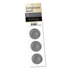SOU99293 - Southworth® Certificate Seals