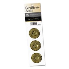 SOU99294 - Southworth® Certificate Seals