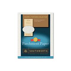 SOUJ988C - Southworth® Parchment Specialty Paper
