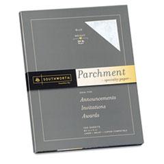SOUP964CK336 - Southworth® Parchment Specialty Paper