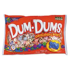 SPA60 - Spangler® Dum-Dum-Pops
