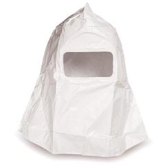 SPR695-14530001 - HoneywellPaint Spray Hoods
