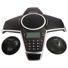 SPTCP3010 - Spracht Aura Professional™ Conference Phone