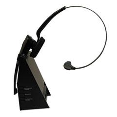 SPTHS2012 - Spracht HS-2012 ZUM DECT 6.0 Wireless Headset with Base Station