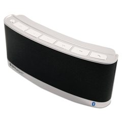 SPTWS4014 - Spracht blunote 2 Portable Wireless Bluetooth Speaker