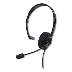 SPTZUM350M - Spracht Multimedia Headset