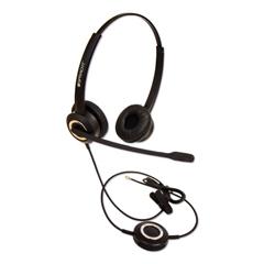 SPTZUMRJ9B - Spracht Universal Deskphone Headset