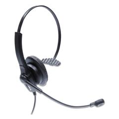 SPTZUMUC1 - Spracht ZuM USB Headsets
