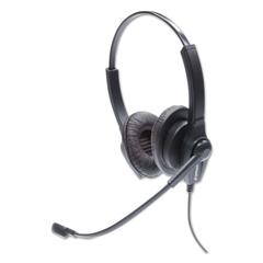 SPTZUMUC2 - Spracht ZuM USB Headsets