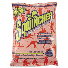 SQW016402CC - Sqwincher® Powder Pack® Concentrated Activity Drink