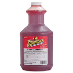 SQW030325FP - Sqwincher® Liquid-Concentrate Activity Drink