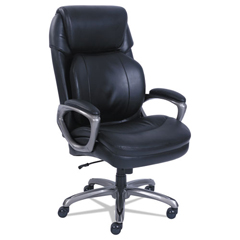 SRJ48964 - SertaPedic® Cosset Big & Tall Executive Chair