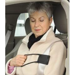 SRX2083 - StanderGrab-N-Pull Seat Belt Reacher