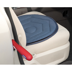 SRX3033 - StanderAuto Mobility Combo Pack