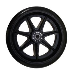 SRX4301 - Stander - Walker Replacement Wheels - Set of 2