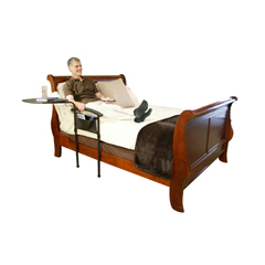 SRX5900 - StanderIndependence Bed Table