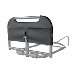 SRX8903 - StanderLarge Pouch for Prime Safety Bed Rail