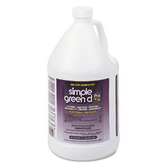 SPG30501 - simple green® d Pro 5 One Step Disinfectant