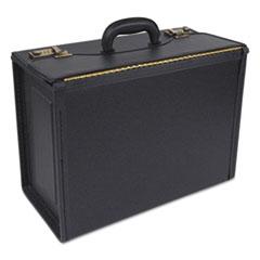 STB251318BLK - STEBCO Tufide® Classic Catalog Case