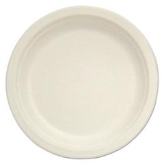 STMP005 - Stalk Market® Dinnerware
