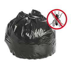 STOP3340K20 - Stout® EcoDegradable™ Low Density Bags