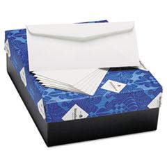 STTM27565 - Strathmore Writing® 25% Cotton Business Envelopes