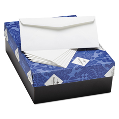 STTM44071 - Strathmore Writing® 25% Cotton Business Envelopes