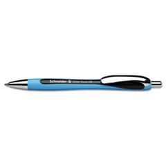 STW132501 - Schneider® Rave Ballpoint Pen