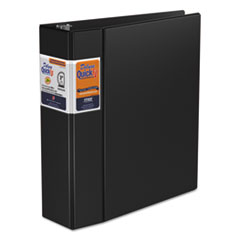 STW29051 - Stride Quick Fit® D-Ring Binder