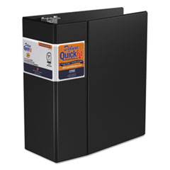 STW29071 - Stride Quick Fit® D-Ring Binder