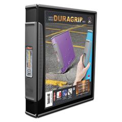 STX31580B06C - Storex DuraGrip Binders