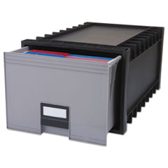 STX61106U01C - Storex Archive Storage Drawers