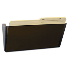 STX70208U06C - Storex Wall File