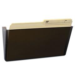 STX70220U06C - Storex Wall File